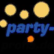 DJ Preisvergleich, Party Profis, DJ Hildesheim